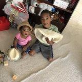 Photo for Babysitter Needed For 1 Child