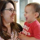 Photo for Nanny Needed For 2+ Children In Batavia