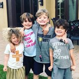 Photo for Proactive, Patient Nanny Needed