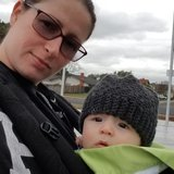 Photo for Nanny Needed For 2 Children In Union City