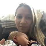 Photo for Patient, Responsible Nanny Needed For 1 Child In Rockford