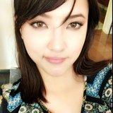 Kyra B.'s Photo