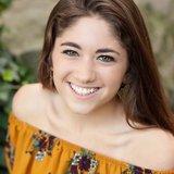 Madison E.'s Photo