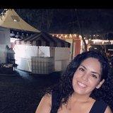 Alexandria R.'s Photo