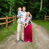 Photo for Babysitter Needed For 2 Children In Grand Haven