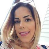 Omayra G.'s Photo