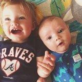 Photo for Nanny Needed For 2 Children In Morganton Area