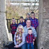 Photo for Patient And Kind Nanny Needed