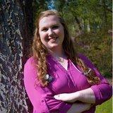 Allison H.'s Photo