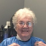 Photo for Companion Care Needed For My Mother In Buxton