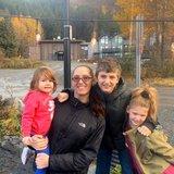 Photo for Babysitter Needed For 3 Children In Palmer
