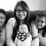 Photo for Babysitter Needed For 1 Child In Mendota.