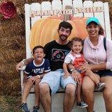 Photo for Nanny Babysitter Needed For 2 Children In Lake Worth.