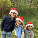 Photo for Nanny/Babysitter Needed For 3 Children Just Moving To San Anselmo!