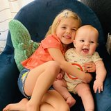 Photo for Loving, Energetic Nanny Needed For 2 Children In Round Rock