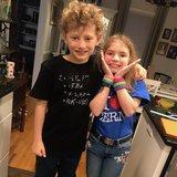 Photo for Babysitter Needed For 2 Children In Glencairn East Lansing