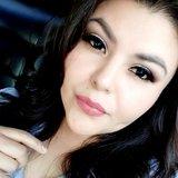 Diana J.'s Photo