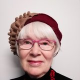 Kathryn B.'s Photo