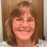 Julie V.'s Photo