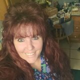 Kathy J.'s Photo