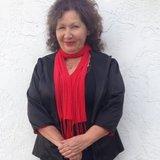 Olinda L.'s Photo