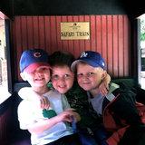 Photo for Babysitter Needed For 3 Children In Scottsdale