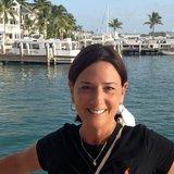 Audrey M.'s Photo