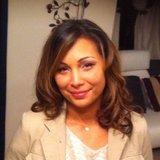 Jelissa R.'s Photo