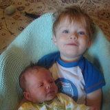 Photo for Babysitter Needed For 2 Children In SouthPark Area Of Charlotte