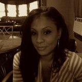 Katisha W.'s Photo