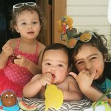 Photo for Nanny Needed For 3 Children In Olalla