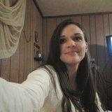 Cariena S.'s Photo