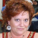 Vicky B.'s Photo