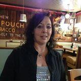 Madeline M.'s Photo
