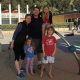 Photo for Babysitter Needed For 3 Children In Lahaina