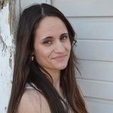 Rebecca P.'s Photo