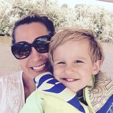 Photo for Summer Nanny Needed For 2 Children In Circle Pines- June Start Date!