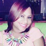 Raquel V.'s Photo