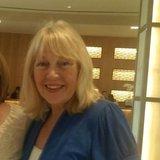 Mary A.'s Photo