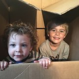 Photo for Babysitter Needed For 2 Children In Puyallup.
