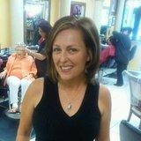 Jeanie D.'s Photo