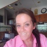 Kelli B.'s Photo