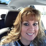 Maureen B.'s Photo