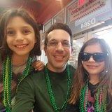 Photo for Babysitter Needed For 2 Children In Huntersville.