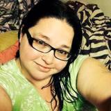 Alicia W.'s Photo
