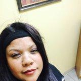 Janette P.'s Photo
