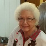 Photo for Hands-on Care Needed For My Mother In Duncanville
