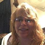 Mary R.'s Photo