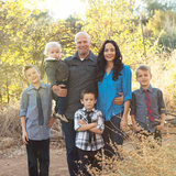 Photo for Mothers Helper Needed In Placerville