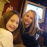 Photo for Afterschool Pick-up & Care - 2 Girls (9 & 11) 2:30-5:30 M-F, Every Other Friday Off